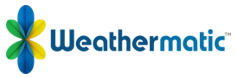 Web-header-Logo