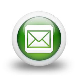 email_sent_icon
