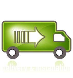 ews-icon-service-delivery