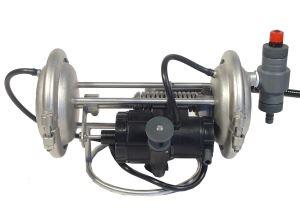 tmb50